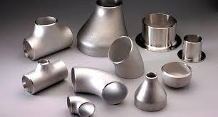 Alumiini tuotteet
