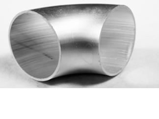 Hitsattavat alumiinikäyrät